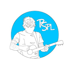 Project Sheeran Poland