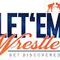 Let'em Wrestle - Youtube