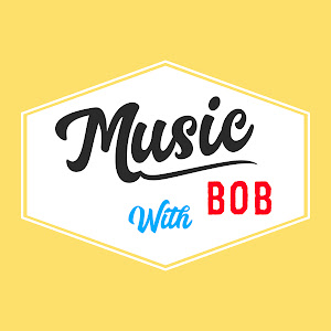 Music With Bob