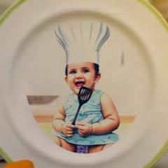Eva's World &Yummy Cooking -bilciya