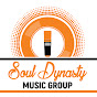 soul dynasty music group - Youtube