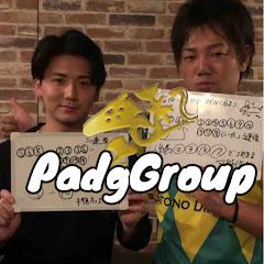 キャバクラオーナーの競馬channel Padg group