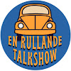 En Rullande Talkshow