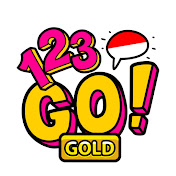 123 GO! GOLD Indonesian net worth