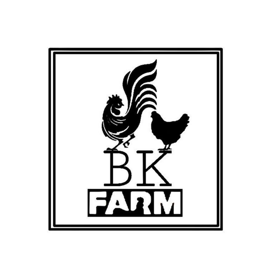 B.K.Farm