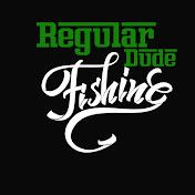Regular Dude Fishing net worth