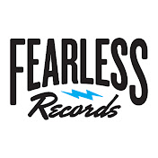 Fearless Records net worth