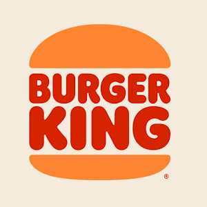 Burgerkingturkiye YouTube channel image