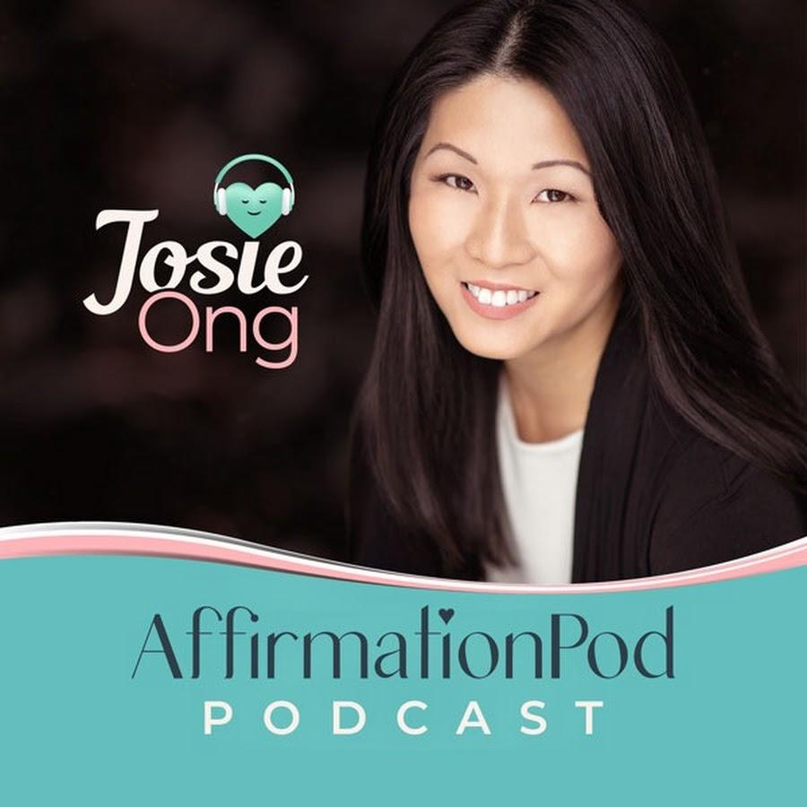 best body positivity podcasts 3