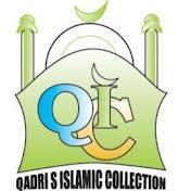 Qadri's Islamic Collection Avatar