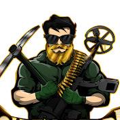 Golden Beard Media net worth