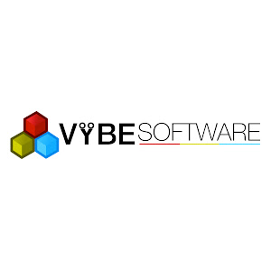 Vybe Software LLC