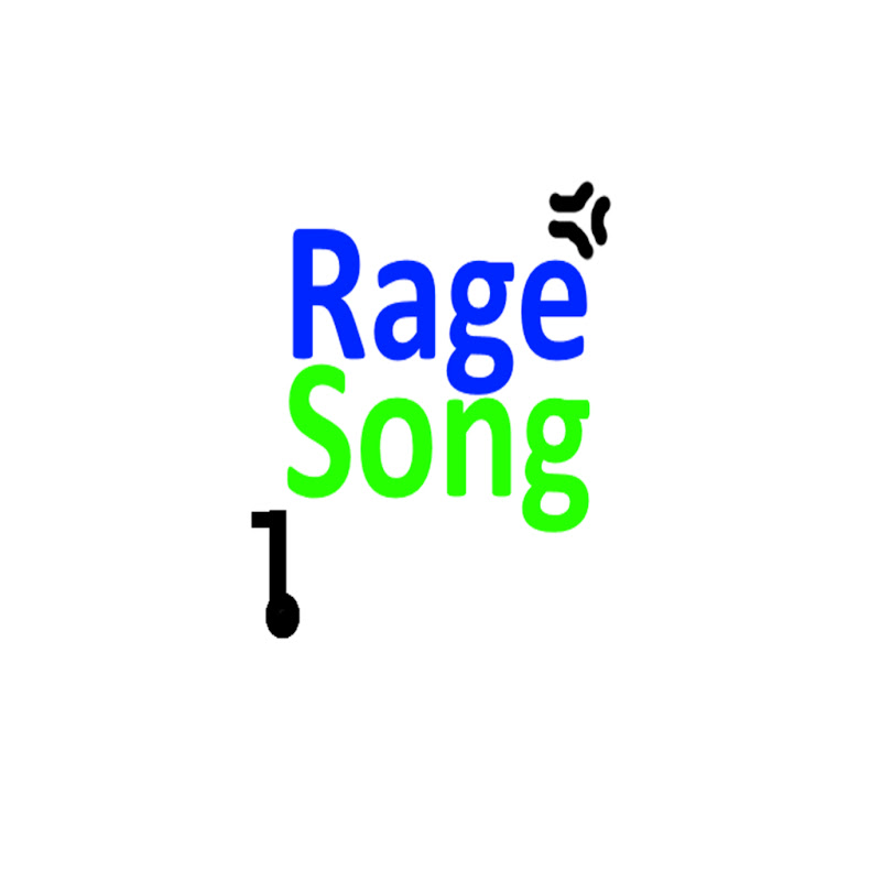 RageSong (ragesong)