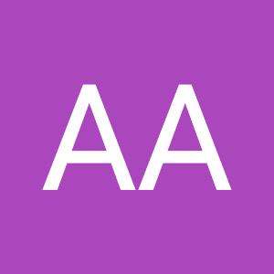 AA AU