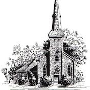 St. Paul's Presbyterian Church - Kemptville