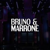 Bruno e Marrone net worth