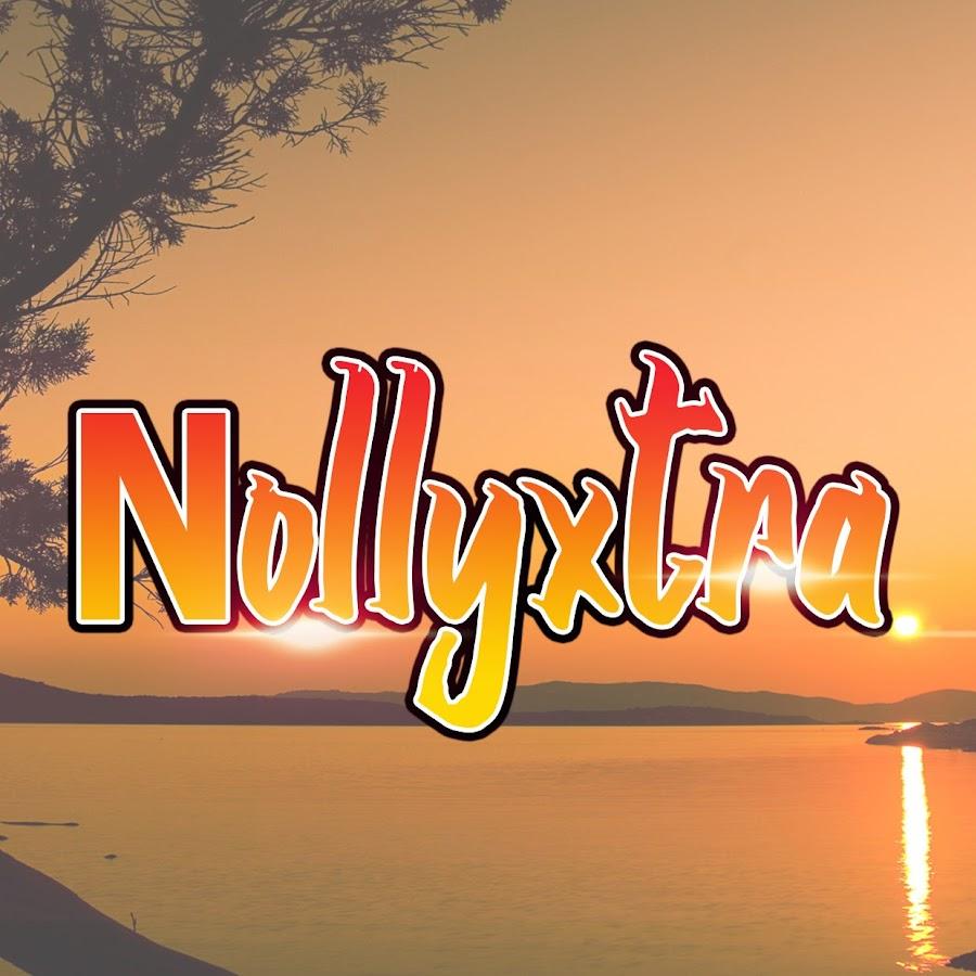 NollyXtra
