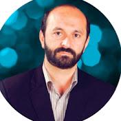 Saeed Toosi / سعيد طوسي net worth