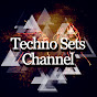Techno Sets Channel - Youtube
