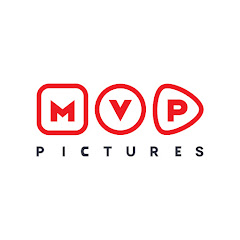 MVP Pictures ID