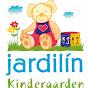 E.I. Kindergarden Jardilín