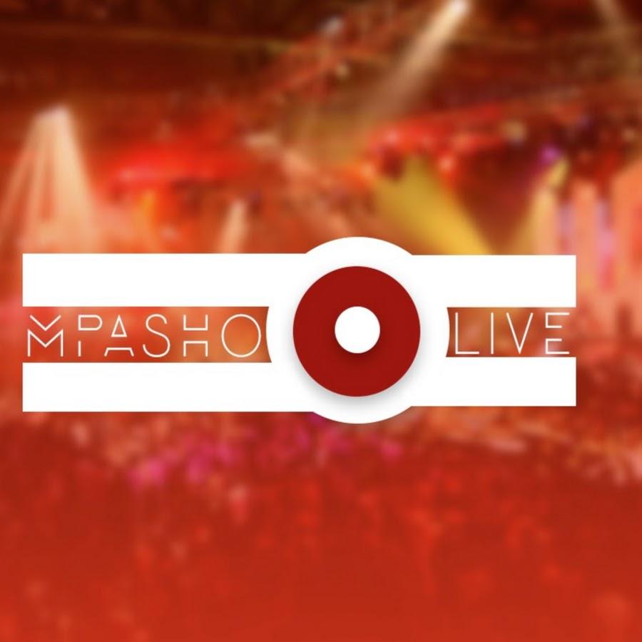 Mpasho Live
