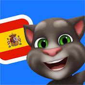 Talking Tom and Friends Español net worth