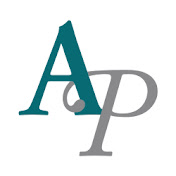 atlanticphil net worth
