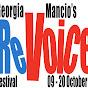 ReVoice! Festival - Youtube