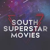 South Superstar Movies net worth