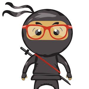 Ninja Nerd Lectures