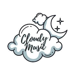 Cloudy Music