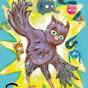 K.A. Miller - nachhaltige Kinderbücher