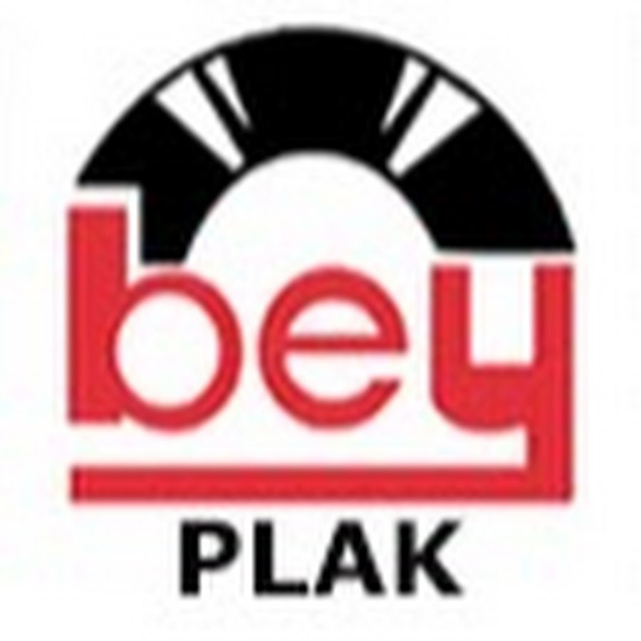 Bey Plak