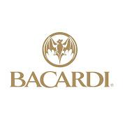 Bacardi_Limited Avatar