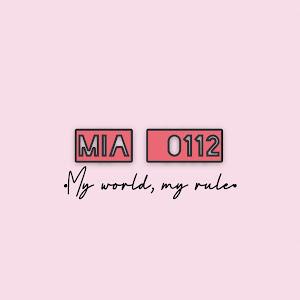 Mia _0112