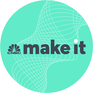 CNBC Make It