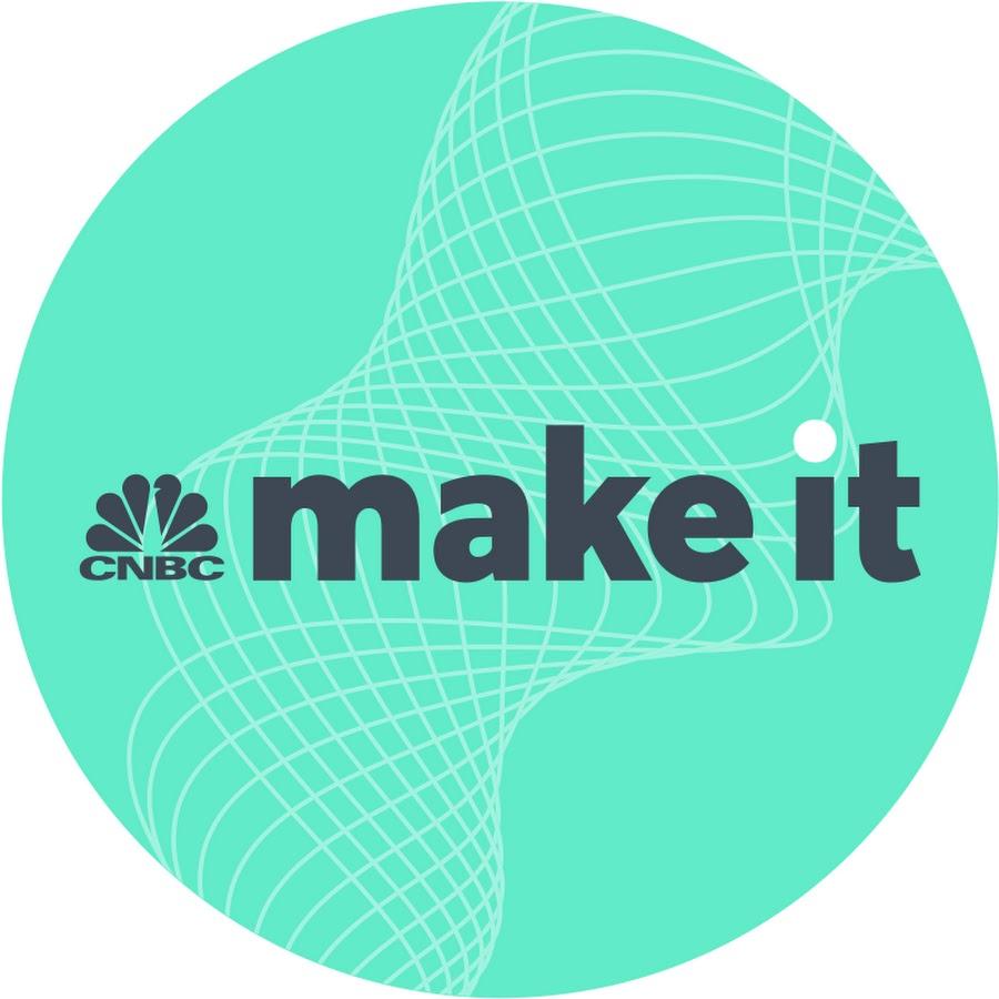 It make