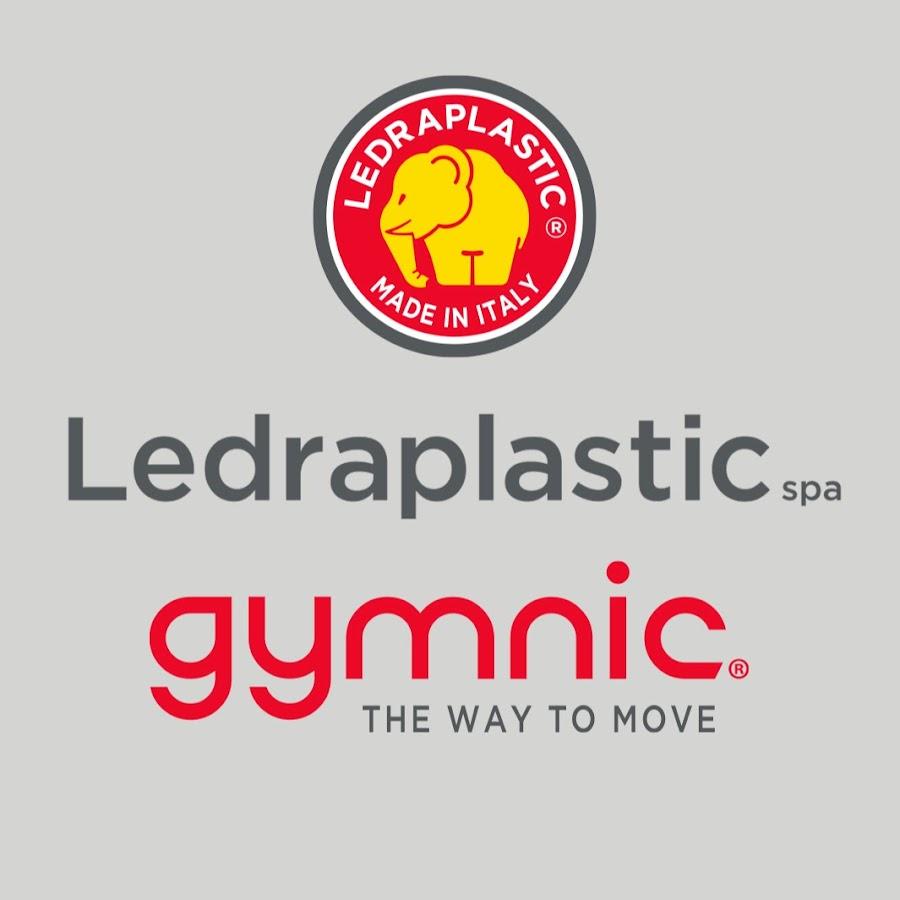 Bildergebnis für gymnic® logo