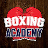 Boxing Academy France