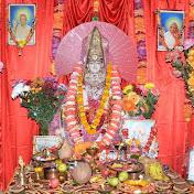 Shri Ved Mata Gayatri Association net worth