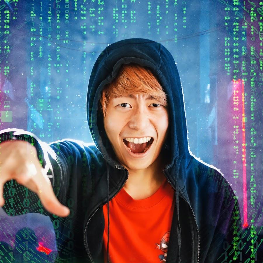 「天才プログラマーKBOY」の画像検索結果