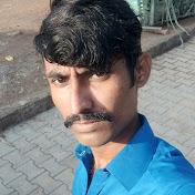 Super fishes net worth