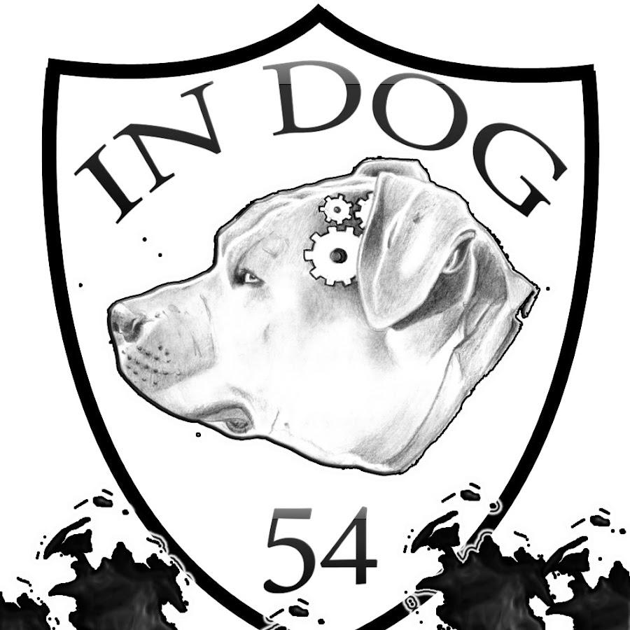 IN DOG 54