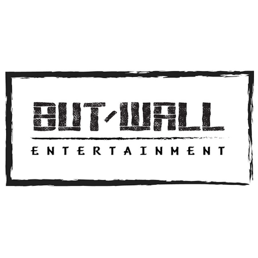BUT-WALL ENTERTAINMENT