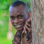 Steve Mweusi net worth
