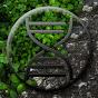 Fehresian Energetics Boutique Acupuncture Studio - Youtube