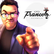 Franco Escamilla net worth