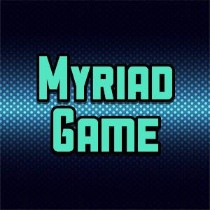 MyriadGame