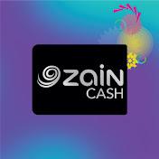 Zain Cash net worth